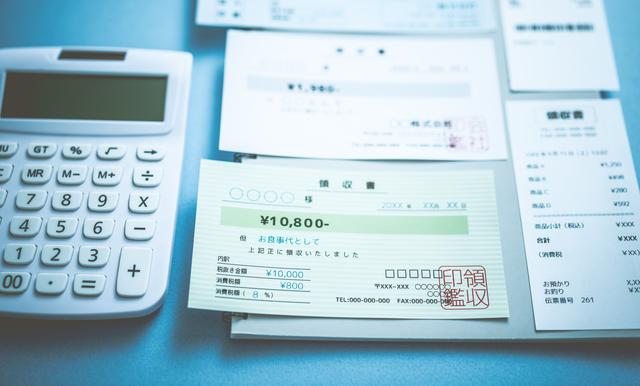 税理士に依頼するタイミングはいつが良いのか