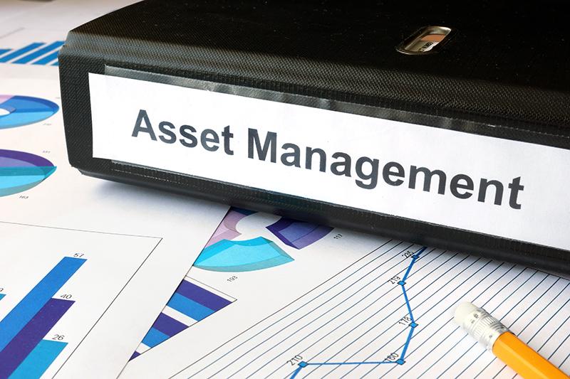資産管理会社のメリットとデメリット