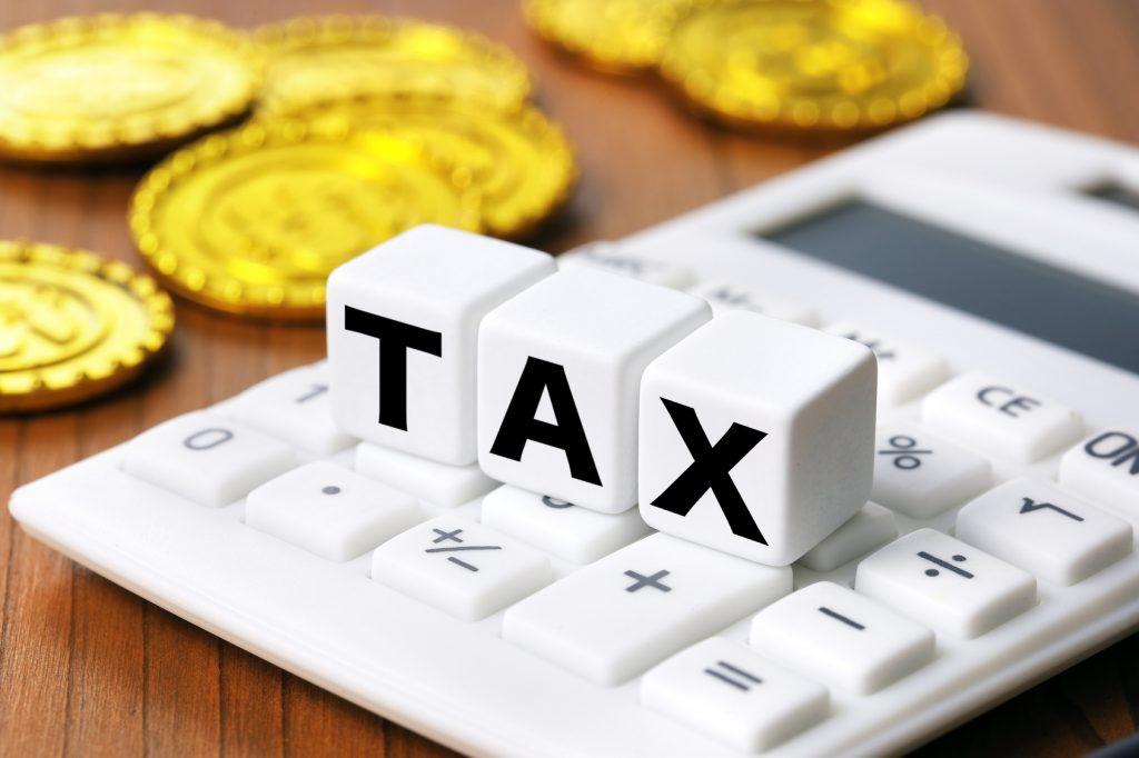 贈与税の配偶者控除は損?得?