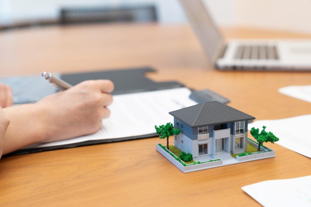 相続した自宅(空き家)を売却する場合の3,000万円控除の利用について
