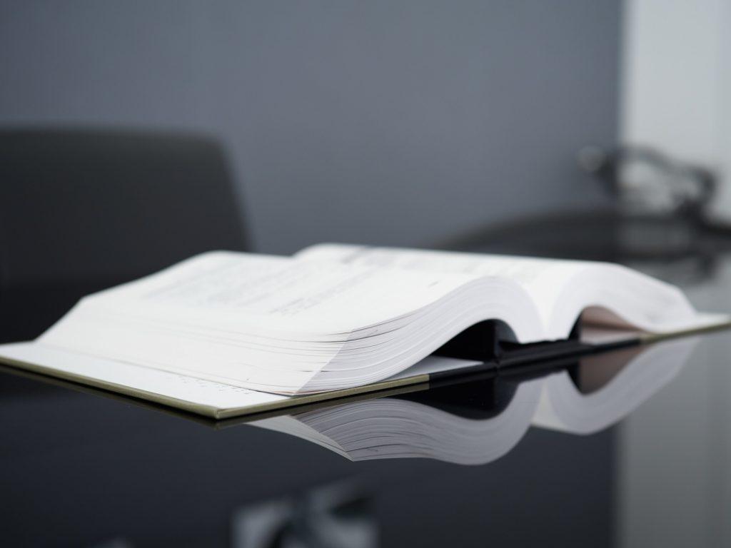 自社株の評価を今すぐに!平成29年度税制改正の大綱が発表