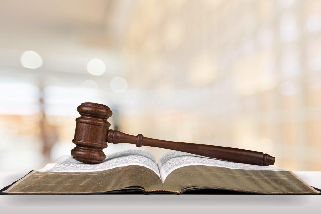 民法(相続法)が改正されます