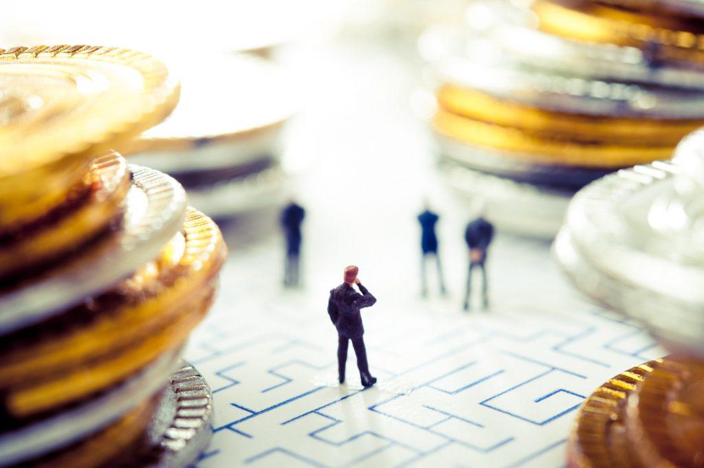 不動産賃貸業のオーナーや経営に参加されている皆様。小規模企業共済に加入していますか?