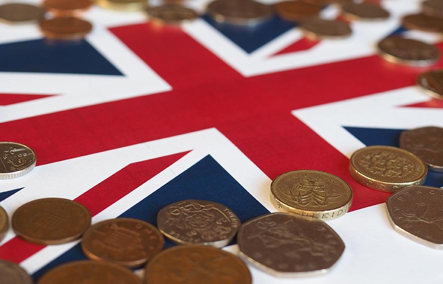 NISAのモデルになったイギリスのISAとは?