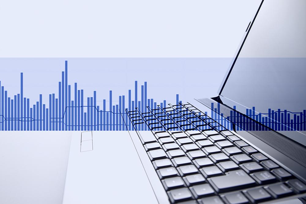 NISA口座内の新株予約権を行使するとどうなる?