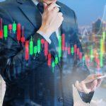 NISA口座で信用取引はできる?現引き、現渡しは?