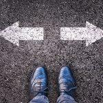 特定口座と一般口座はどちらを選んだ方が良い?