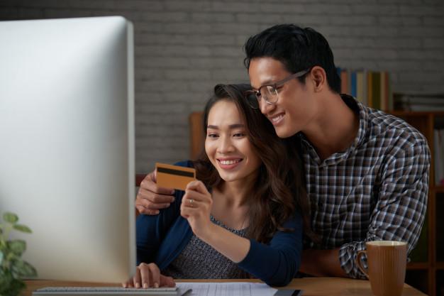 新説?―1億6千万円の配偶者の税額軽減は名義預金のためにあり