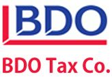 BDO Tax Co.