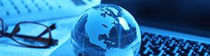 国際資産税のコンサルティング